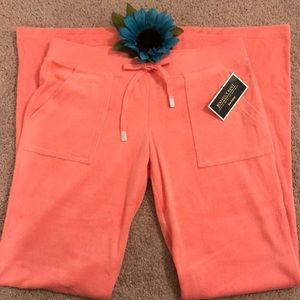 NWT, Juicy Couture Pants